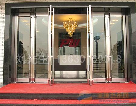 澳门酒店不锈钢门套定做,澳门不锈钢门套规格齐全,澳门高档会所不锈钢门套