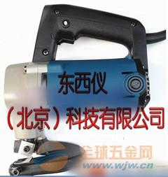 剪铁皮电剪刀3.2mm