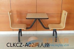 西安昌吉昌盛桌椅、筷子机、五金配件