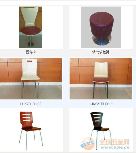 肯德基门,快餐桌椅,点餐灯箱,地垫