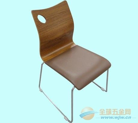 西安肯德基门桌椅 厂家直销,价格最低
