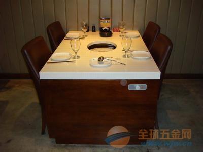 西安快餐桌椅定制找哪家公司价格划算