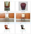 快餐桌椅,灯箱,地垫-昌吉装饰