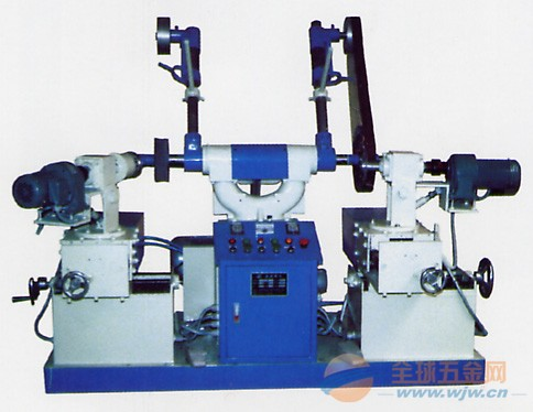 弧形抛光机/杯弧自动抛光机/多功能抛光机/咖啡壶抛光机/豆浆机内胆砂光抛光机