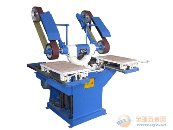 多功能拉丝机-自动拉丝机