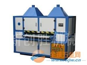 铝板拉丝机厂家直销-铝板拉丝机