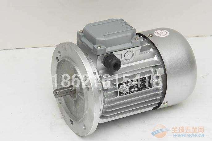 供应YE3-280M-4-90KW超高效节能电机节能效果