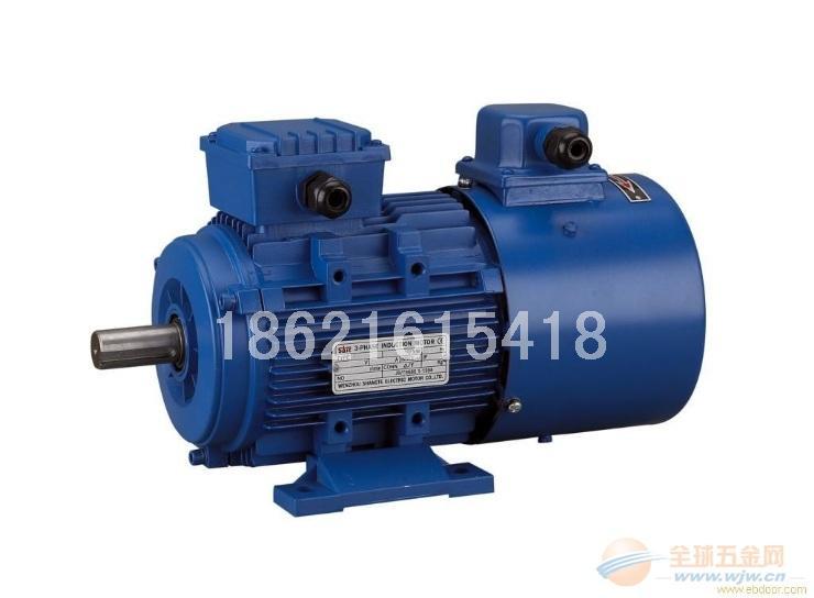 变频防爆电机YBBP-355L1-4-280KW仕岩