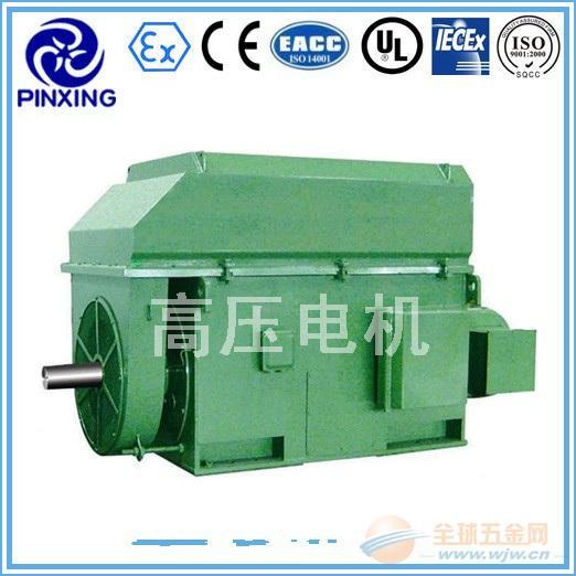 YKK-3551-4-185KW上海品星防爆电机有限公司