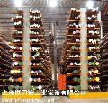 悬臂式货架 上海悬臂货架 悬臂货架定制