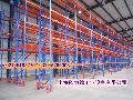 食品货架/常规货架/大型货架/冷库货架/精品货架