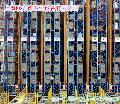 自动化仓储 自动化仓储货架 自动化仓库货架 自动化货架
