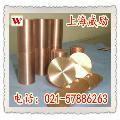 铁白铜CuNi30Mn1Fe圆棒