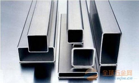 型材铝方通_型材铝方通价格_型材铝方通厂家_型材铝方通规格