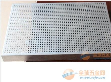 吉林氟碳铝单板幕墙厂家直销