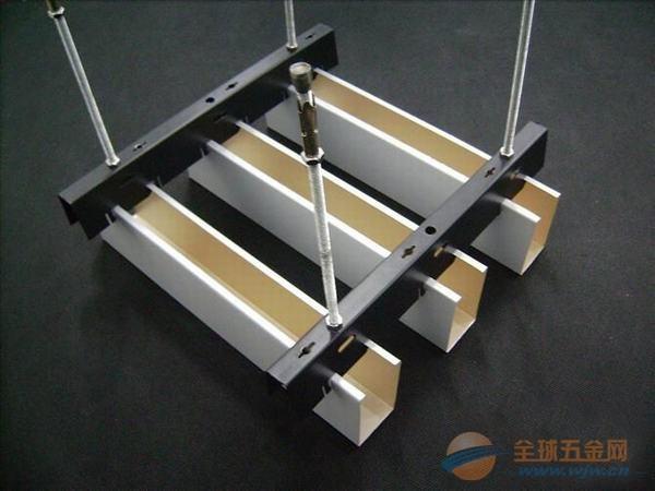 U型铝方通_U型铝方通价格_U型铝方通厂家_U型铝方通规格