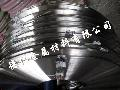 SUP12韧性弹簧钢板,耐冲压弹簧钢,进口SUP12弹簧钢