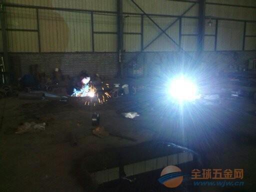 山东省衬瓷弯头陶瓷管直销-技术指标-性能参数-耐磨、