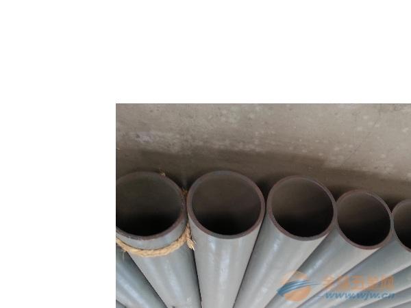 供應河北廊坊市高耐磨、氧化鋁陶瓷管