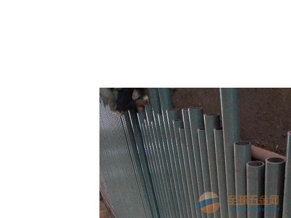 供應江西萍鄉耐磨內襯陶瓷彎頭生產技術