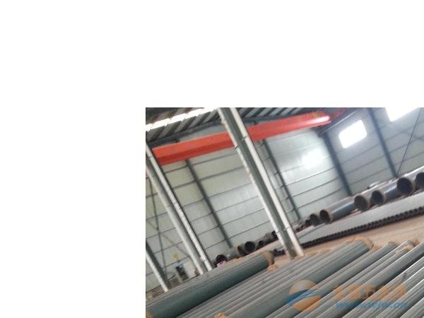 直供河南鄭州陶瓷貼片耐磨管道規格齊全