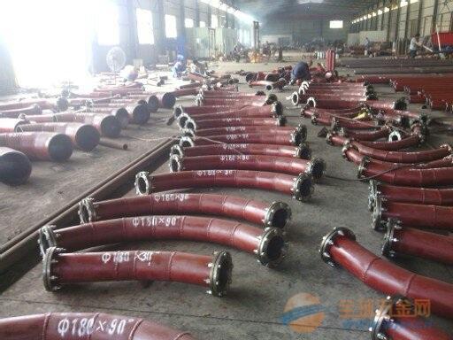 湖南益阳耐磨耐高温陶瓷得到消费者青睐清华技术