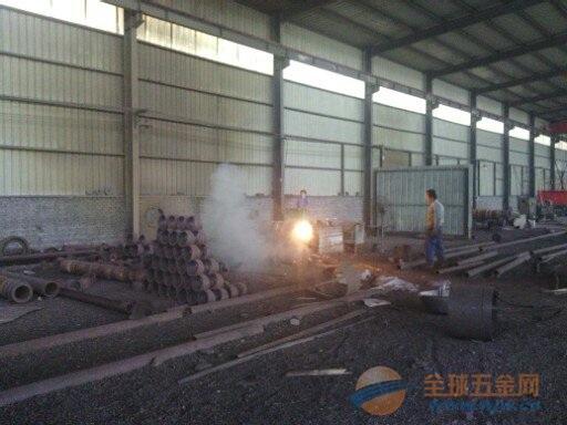 新疆乌鲁木齐陶瓷复合层管道、三氧化二铝863高新技术