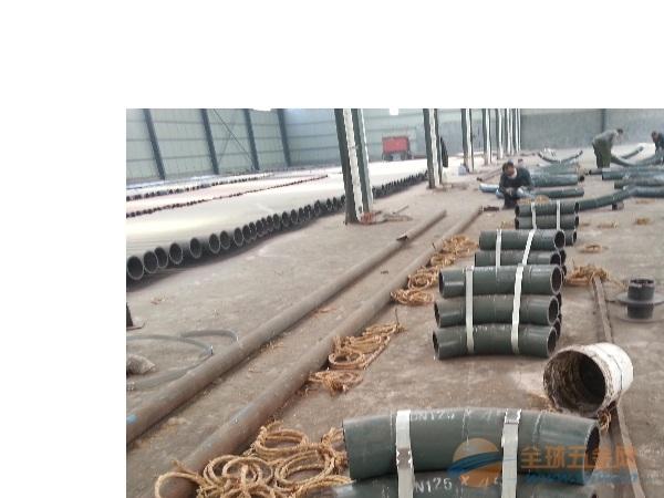 重庆巴南区自蔓燃耐磨直管直销-性能指标-耐磨-耐腐蚀