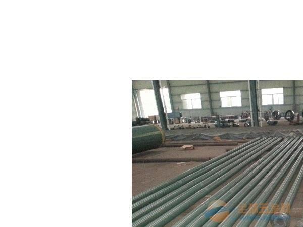 冠县市SHS离心浇铸自蔓燃陶瓷管ABB高温烧结技术