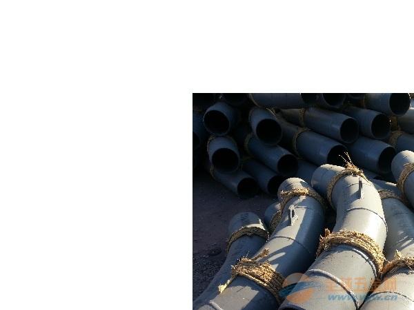 福建平潭 自蔓燃陶瓷管道 直销-价格合理-质量可靠-库存充足-规格齐全