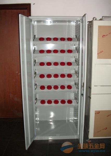 东莞BT50双开门刀柄柜价格,广州HSK63刀柄柜厂家直销