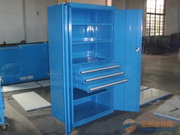 重型铁皮柜生产厂家