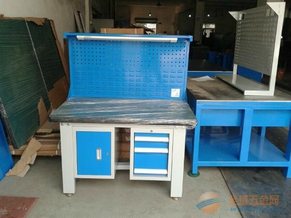 车间工具桌生产厂家