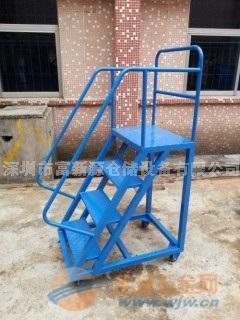吉安1米高移动式取货梯图片,武汉1.5米高安全取货梯厂家