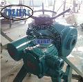防爆型阀门电动装置、防爆电动装置