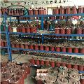 YBDF021-4阀门电动装置防爆电机