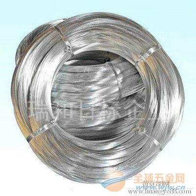 东莞供应SUS304不锈钢