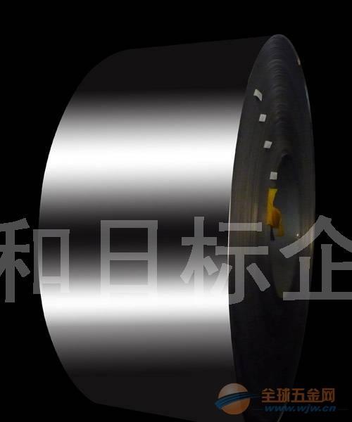 东莞供应SUS316钢带