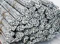 供应Ti-6242钛合金管材