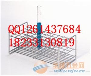 安平厂家直销、定做不锈钢试管架18233130819