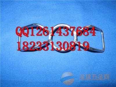 安平厂家丝网深加工工艺品 点焊产品182331390819