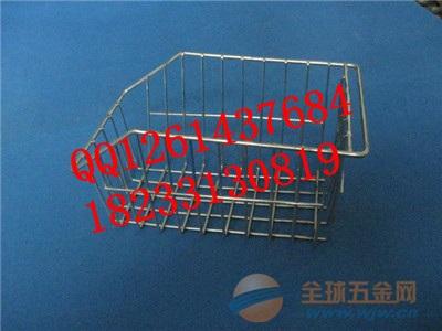 不锈钢周转箱、安平不锈钢周转箱18233130819