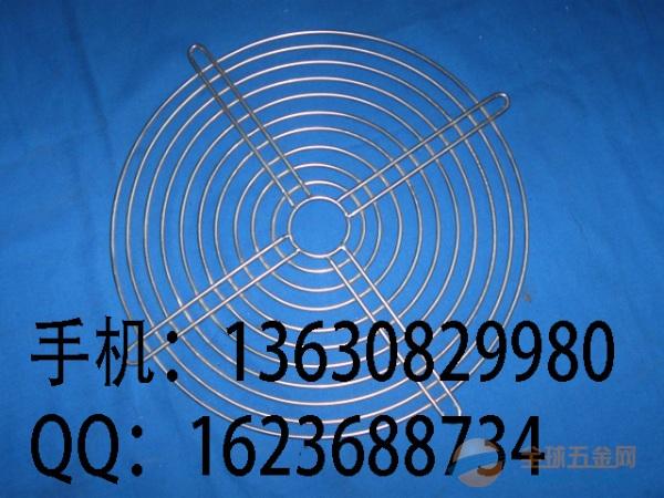 供应风机罩不锈钢风机罩深海轮船风机罩13630829980