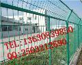 河北护栏网厂 安平哪个护栏网厂最可靠 优质低价护栏网专供 13630839850