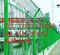 鼎腾专业生产各种型号护栏13673135869
