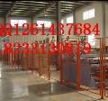 厂区防护网、车间隔离网根据客户需求订制18233130819