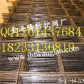 供应电焊网片、建筑保温网片18233130819