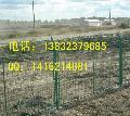 场地钢丝隔离栅 13832379685