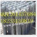 电焊网片 喷塑电焊网片 浸塑电焊网片18233130819
