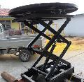 吉林升降机厂家 长春升降机价格 吉林铝合金式升降机便宜